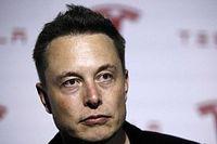 Olyat jelentett be a Tesla, amitől minden elektromosautó-kedvelő fellelkesedett