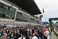 """Le Mans: 24h a porte aperte grazie ai """"Fan Villages"""""""