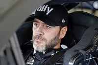 Семикратный чемпион NASCAR собрался покорить Ле-Ман, IndyCar и ралли-рейды