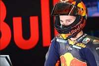 Why Espargaro faces Marquez with no fear at Honda