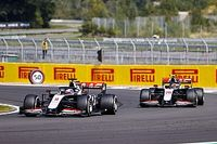 FIA to review formation lap radio chat rules