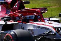 Ostatni sezon Räikkönena