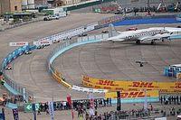 La temporada de Fórmula E acaba en Berlín: ¡horarios y previo!