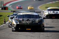 Prette gana la última carrera de la Ferrari Challenge Asia Pacific en Mugello