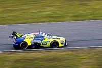 DTM stalwart Phoenix targets ELMS, Le Mans in 2021