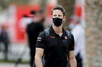 Grosjean dicht bij IndyCar-contract bij Dale Coyne voor 2021