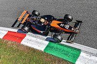F4, Monza, qualifiche: Pizzi, Rosso e Minì