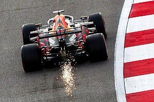Red Bull wil uiterlijk volgende week duidelijkheid over krachtbronnen