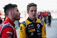 """Fenestraz a prouvé que """"Renault avait tort"""" de l'écarter"""