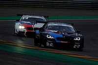 BMW may be absent from DTM grid at start of 2021