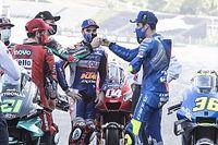 El Mundial de MotoGP más abierto de la historia
