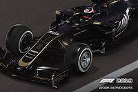 F1 2019 Ligi'nde sıradaki durak Macaristan, Yarış 22:00'da!