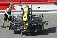 FIA wil regels invoeren tegen hamsterende F1-teams