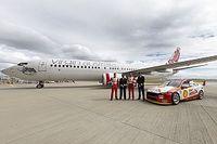 Главный спонсор Supercars оказался под угрозой исчезновения