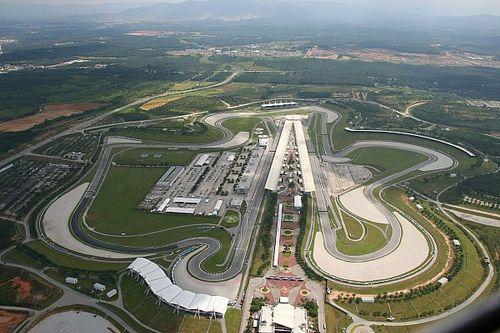 Формуле 1 предложили включить в календарь «гостевой» этап