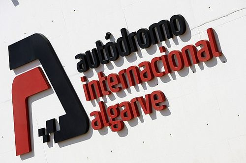Portuguese GP attendance cut back due to COVID restrictions