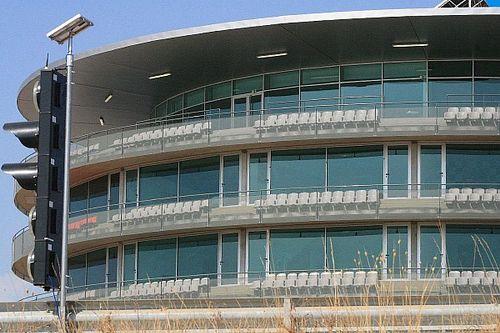 Após inclusão de Portimão, relembre todos os circuitos da história da F1