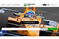 Motorsport Network任命Motorsport Jobs新负责人