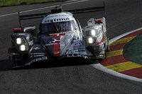 WEC: Rebellion roba a los Toyota la pole de las 6 Horas de Spa
