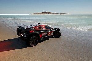 El Dakar tendrá nuevo videojuego: primeros detalles