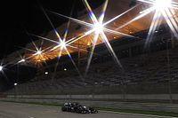Décima pole de Hamilton en 2020, KO de Sainz en Bahrein