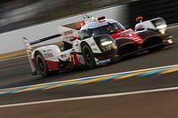 """Le Mans: Toyota crê que """"não é impossível"""" bater tempo da pole de 2017"""