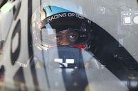 Falleció un piloto en una carrera en Sebring