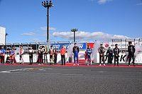 """ホンダ、レーシングサンクスデー2020を""""オンライン""""で12月19〜20日に開催"""