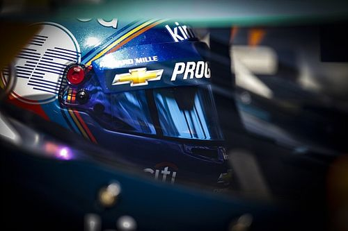 Galería: todos los coches de Fernando Alonso