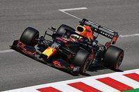 F1: Chefe da Mercedes diz que Verstappen é o favorito para o GP da Espanha