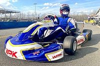 How Will Power Kart will give young drivers essential guidance