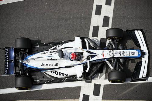 A Williams mégsem csatlakozik a Ferrarihoz és a Renault-hoz