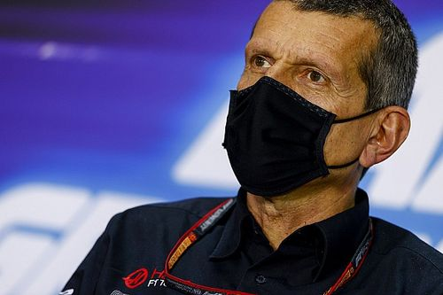 F1: Haas deve anunciar pilotos antes do término de atual campeonato