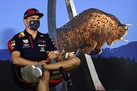 Verstappen szerint nem fair, hogy kritizálják a Red Bull-Hondát