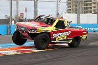 Gold Coast return for Stadium Super Trucks confirmed
