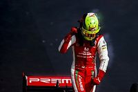 Four teams lodge intention to appeal Schumacher's Sochi win