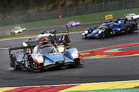 Unpopular new LMP2 driver rules set to be reversed