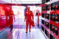Vettel verwijt Leclerc niets na aanrijding in Spielberg