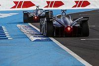Egy újabb nagyon nagy nevet fogott magának a Mercedes, ezúttal a Formula E-ben