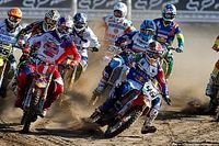 Kijktip van de dag: Duitsland pakt Motocross of Nations 2012