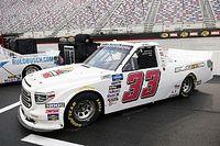 NASCAR driver Josh Reaume suspended for anti-Semitic post