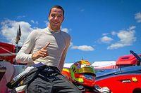 Brasil confirmado no Lamborghini Super Trofeo: Leo Lamelas detalha maratona de provas nos EUA
