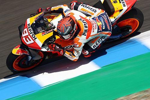 Why new-look MotoGP has makings of an unmissable season