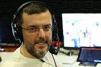 Resmi: Türkiye GP'sini S Sport'ta Serhan Acar anlatacak!