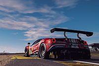 Ferrari lanza su campeonato de Esports