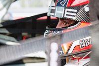 Carrera Cup Italia, quarta da record: 27 a Vallelunga e oggi i test!