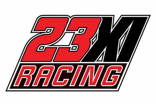 Michael Jordan e Denny Hamlin revelam nome de nova equipe na NASCAR