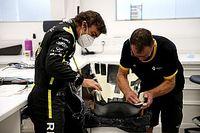 Alonso pronto ad aiutare la Renault già nel 2020