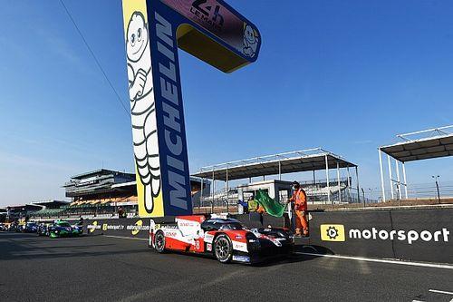 Motorsport Tickets, Travel Destinations'ı bünyesine katarak bilet sektöründe büyümeyi sürdürdü