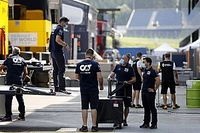 Telemetria: especialistas e Bernoldi debatem volta da Fórmula 1